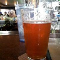 Foto tomada en Milwaukee Street Tavern por Cheers To B. el 10/13/2013