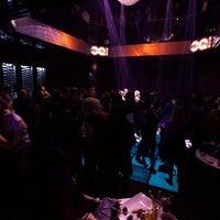 4/5/2013에 Serkan N.님이 GQ Bar에서 찍은 사진