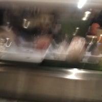 Снимок сделан в Sushi O Bistro пользователем Steve S. 9/21/2018