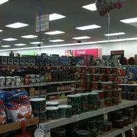 Foto scattata a CVS/pharmacy da Marcelo C. il 11/17/2012