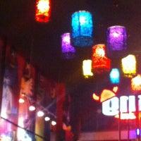 2/23/2013에 Noningos B.님이 Viking - Arte Café Punto Zero에서 찍은 사진