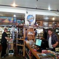 Foto scattata a The Foodery da Valter L. il 5/7/2013