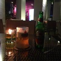 Foto tomada en Liberta Hotel Kemang (formerly favehotel Kemang) por Okly L. el 5/15/2013