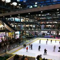 Das Foto wurde bei Pelican Mall von Onur İ. am 2/16/2013 aufgenommen