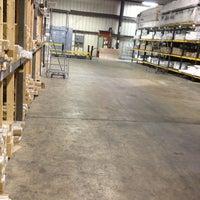 Barron's lumber - Gaithersburg, MD