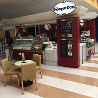 Haagen Dazs 9 Tips From 276 Visitors