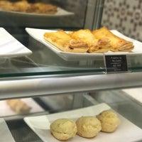 9/16/2018にMarcelo Hsu 許.がB.LEM Portuguese Bakeryで撮った写真
