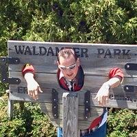 5/25/2013에 Laurie M.님이 Waldameer & Water World에서 찍은 사진