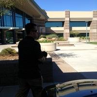 Discount Tire Corporate Offices Scottsdale Az
