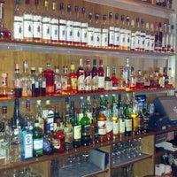 Photo prise au Bourbon par Stephen H. le12/8/2012