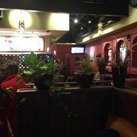 10/27/2012にYoichiro T.がChennai Cafeで撮った写真