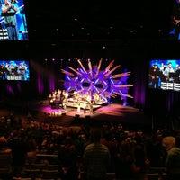 7/28/2013 tarihinde Mark S.ziyaretçi tarafından Eastview Christian Church'de çekilen fotoğraf