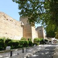 Foto tomada en Castillo de Priego de Córdoba por .Manu . el 7/14/2018