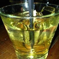1/20/2013にWil Willie-Kai P.がUptown Tavernで撮った写真