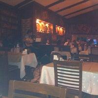 9/19/2012 tarihinde Tarık ı.ziyaretçi tarafından Değirmen Restaurant'de çekilen fotoğraf