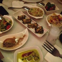 Снимок сделан в Safi Meyhane пользователем erinenAdam 11/1/2012