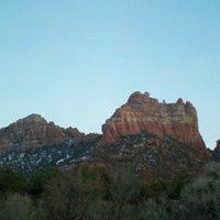 2/13/2013にRobert G.がAmara Resort And Spaで撮った写真
