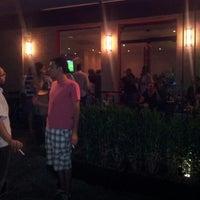 Foto tirada no(a) Bar do Quin por Arthur A. em 3/8/2013