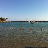 Baby Beach, Dana Point Harbor - 10 tips from 1195 visitors