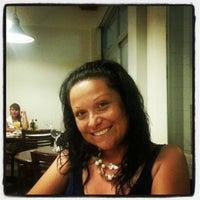 Foto tomada en Porto Miramar Restaurante por Claudio J. el 2/14/2013