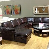 American Signature Furniture 6 Tips