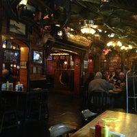 Das Foto wurde bei World Famous Dark Horse Bar & Grill von Jessie A. am 3/28/2013 aufgenommen