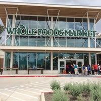 Foto scattata a Whole Foods Market da Kathy P. il 6/21/2014