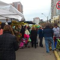 6/22/2013에 Encargado님이 Feria Matta Oriente에서 찍은 사진