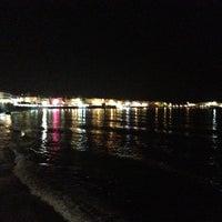 5/5/2013에 Юля А.님이 Palmera Seaside에서 찍은 사진