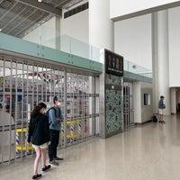 Foto scattata a Louis Armstrong New Orleans International Airport (MSY) da Warren C. il 4/23/2021
