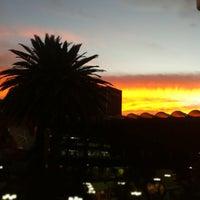 รูปภาพถ่ายที่ Universidad La Salle โดย Fernando M. เมื่อ 2/27/2013