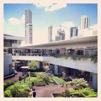 12/27/2012 tarihinde Sergio Esteban M.ziyaretçi tarafından Centro Comercial Andares'de çekilen fotoğraf