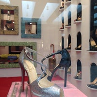 7219aa5970af Christian Louboutin - South Coast Metro - 4 tips from 438 visitors