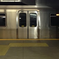 4/19/2013에 Greg B.님이 World Trade Center Transportation Hub (The Oculus)에서 찍은 사진