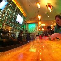 Foto tomada en Greystone Steakhouse por Marky B. el 3/18/2013
