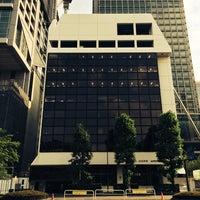 中日新聞 東京本社 (東京新聞) - Office in 千代田区