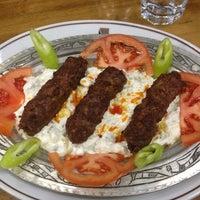 Das Foto wurde bei Çulcuoğlu Restaurant von Rukiye C. am 3/2/2013 aufgenommen