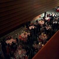 11/20/2012에 Lauren N.님이 Kimmel Center for the Performing Arts에서 찍은 사진
