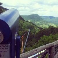 12/31/2012에 Beatriz B.님이 Alpen Park에서 찍은 사진