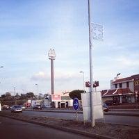 Photo prise au Plan de Campagne par Matthieu B. le11/23/2012