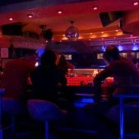 Klub Studio 2 Tips From 79 Visitors
