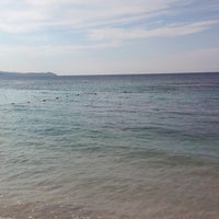 Seawinds Beach Club Montego Bay Parish Of Saint James