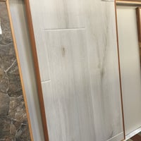 The Tile Shop - Furniture / Home Store in Dunwoody