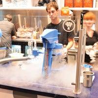 Foto scattata a Ice Cream Lab da Darin il 5/19/2013