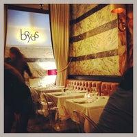 Photo prise au Boyds Grill & Wine Bar par Michael N. le4/13/2013