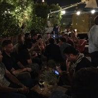 Terrazza San Pancrazio Now Closed Trastevere 12 Tips