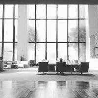 11/17/2015에 Seviant I.님이 Aon Center에서 찍은 사진