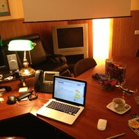 """3/19/2013 tarihinde Eugen D.ziyaretçi tarafından Компания """"Экспресс""""'de çekilen fotoğraf"""