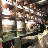 Das Foto wurde bei Abacco's Steakhouse von Maxime M. am 12/27/2017 aufgenommen