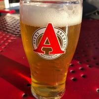 Foto tirada no(a) Avery Brewing Company por Tom K. em 11/8/2018